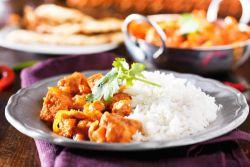 Butter-chicken-curry