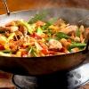 Wokgemüse-mit-Filetstreifen