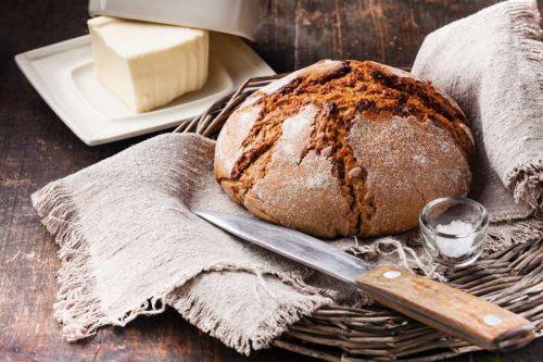 Brot-und-Butter