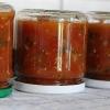 tomatenglaser