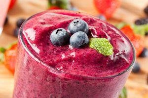 heidelbeer-jogurt