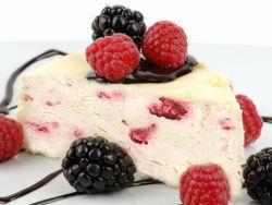 Ricotta Kaese Kuchen
