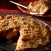 apple-crumbl
