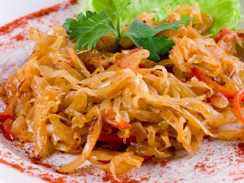 Vegane rezepte der kochguide for Schnell einfach kochen