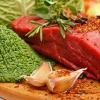 Fleisch-fuer-die-Wirsingrouladen