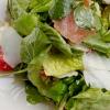 gemischter-gruener-salat