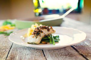 Zander-mit-Kartoffelpuereet-und-Bohnen2