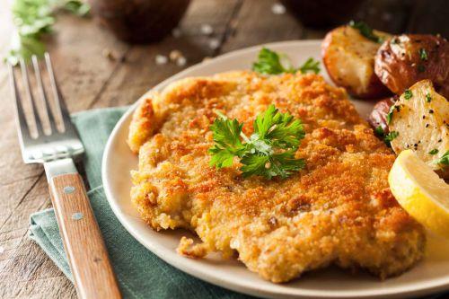 haenchenschnitzel-in-kaesepanade