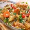 Reisfleisch-mit-Gartengemuese-und-Putenbrust2