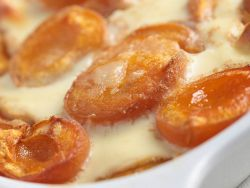 aprikosen-clafoutis
