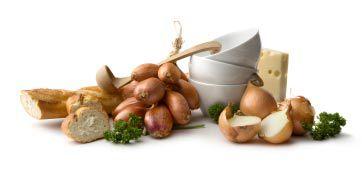 zwiebelsuppe-zutaten