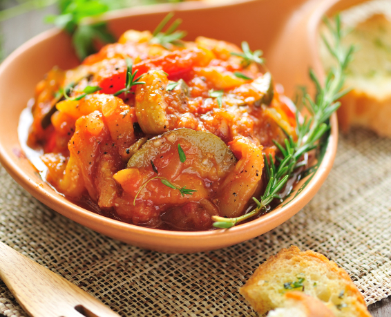 Schnelle Vegetarische Küche | openbm.info