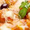 Gnocchi aus dem Ofen