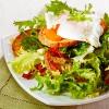 sommerlicher-salat