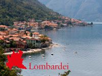 lombardia-como_limotta_0