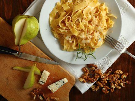 pappardelle-mit-balsamicobirnen-und-gorgonzola2