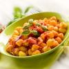 frisch-zubereitet-gnocchi-und-tomatensauce
