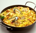 paella-seafood
