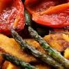 grigliata-mista-di-verdure