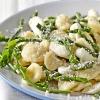 orchiette-mit-wildspargel-und-mozzarella