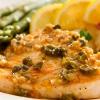 schwertfisch-mit-kapern-und-zitrone