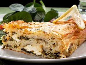 spinat-feta-kuchen
