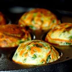 herzhafte-gruenkohl-muffins