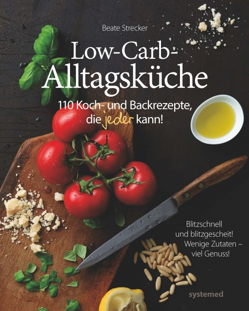 low-carb-alltagskueche
